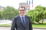 Luc Lemonnier
