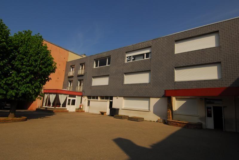 Hotel De Ville Le Havre Horaires Stationnement
