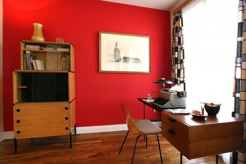appartement t moin perret site officiel de la ville du. Black Bedroom Furniture Sets. Home Design Ideas