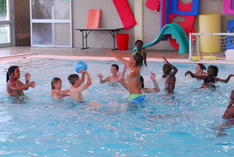 piscine de caucriauville site officiel de la ville du