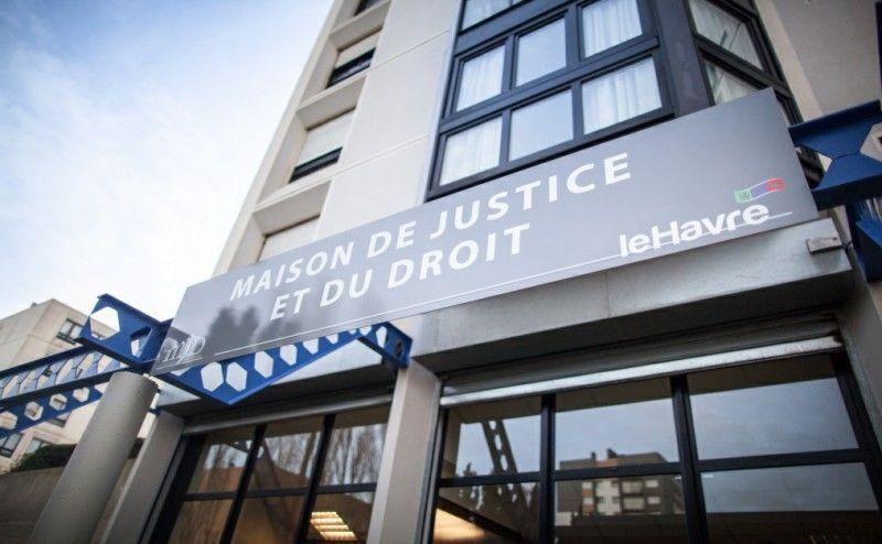 France: un comorien condamné à 2 ans de prison ferme pour avoir détourné des dizaines de milliers ..