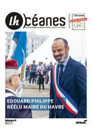 LHOcéanes - Été 2020