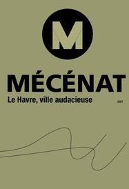 guide-du-mecenat-ville-du-havre-2021.jpg