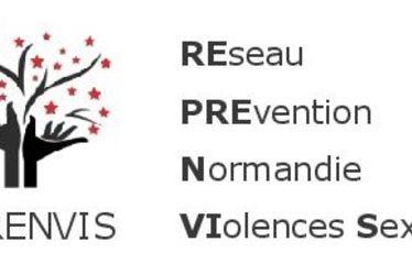 """[à valider]Formation REPRENVIS : """"Violences sexuelles : Les incontournables"""""""