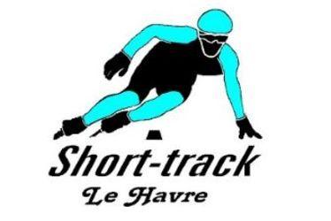 [à valider]Challenge & Trophée National Short Track