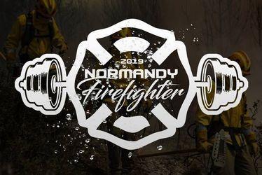 [à valider]Normandy Firefighter 2019
