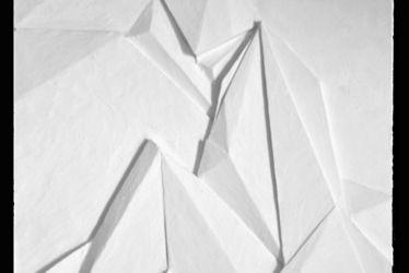 [à valider]Pierre-Ant.  Peinture-Sculpture