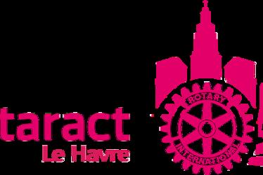 Rotaract Club Le Havre