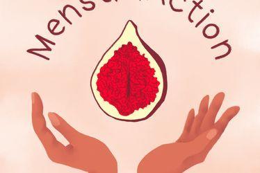 Menstruaction