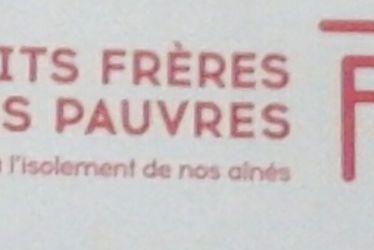 Petits frères des pauvres antenne du Havre