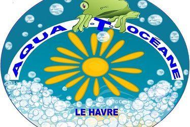 AQUA-T-OCÉANE