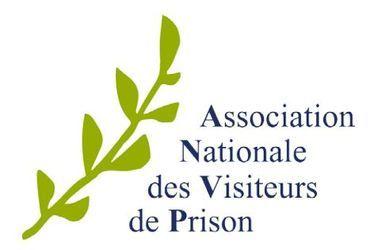 Association Nationale des Visiteurs de Prison