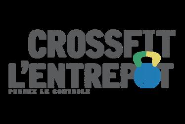 Crossfit L'Entrepôt