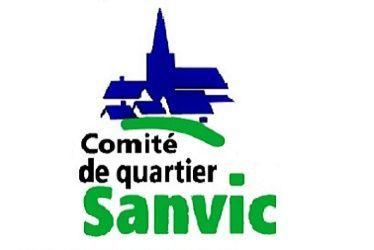 Comité de quartier Sanvic - BIEN VIVRE A SANVIC - BVAS