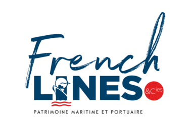 FRENCH LINES & COMPAGNIES