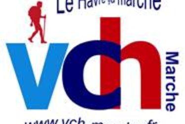VÉLOCE CLUB HAVRAIS MARCHE
