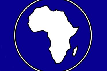 FONDS D'AIDE AU DÉVELOPPEMENT DU SPORT EN AFRIQUE