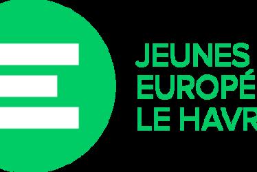 Les Jeunes Européens Le Havre