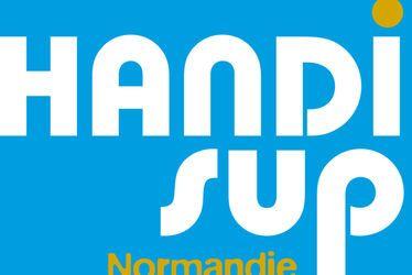 HANDISUP NORMANDIE