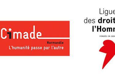 LaCimade.LH
