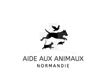 Aide aux Animaux Normandie