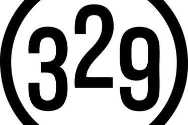 Association 329