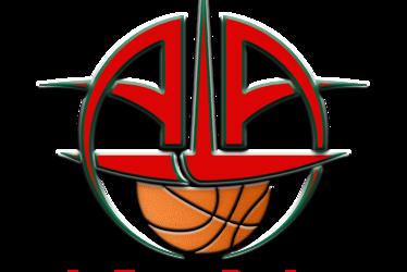 Aplemont Le Havre Basket
