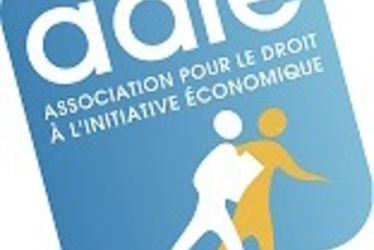 ADIE - ASSOCIATION POUR LE DROIT A L' INITIATIVE ECONOMIQUE