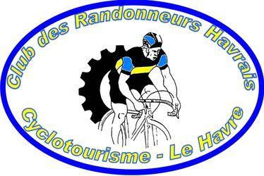 CLUB DES RANDONNEURS HAVRAIS