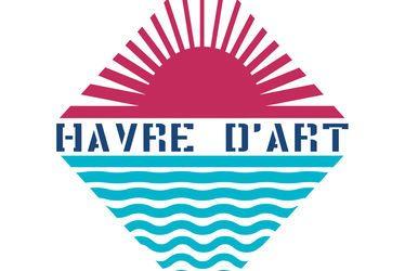 HAVRE D'ART