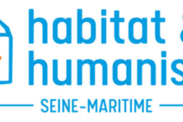HABITAT ET HUMANISME 76