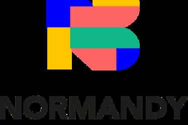 NORMANDY BLOCKCHAIN