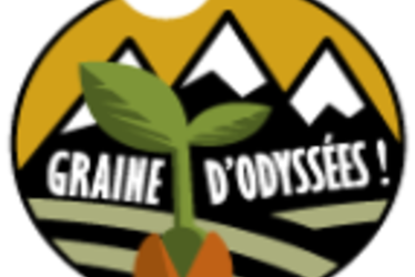 "Association ""Graine d'Odyssées !"""