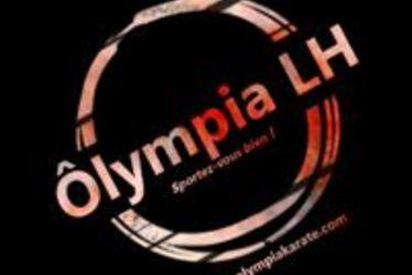 ÔLYMPIA LH