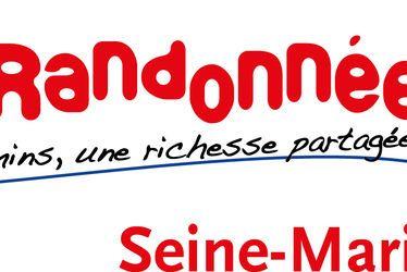 COMITE DEPARTEMENTAL DE LA RANDONNEE PEDESTRE DE SEINE MARITIME