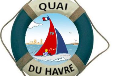 ASSOCIATION MUSICALE QUAI DU HAVRE