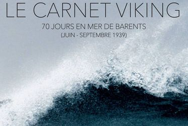 Rencontre avec Laurent Girault-Conti