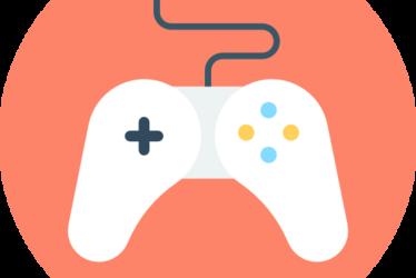 Les jeux vidéo s'invitent en quartier