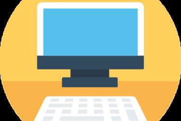 Démarches en ligne : déclarer ses impôts