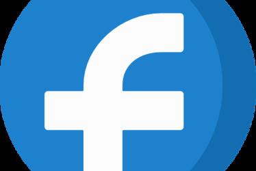 Découvrir les réseaux sociaux : Facebook