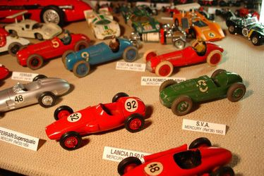 miniature_1950.jpg