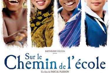 1._sur_le_chemin_de_lecole.jpg