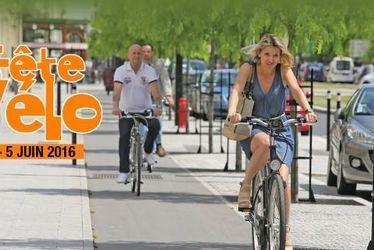 Fête du Vélo : des circuits pour (re)découvrir Le Havre