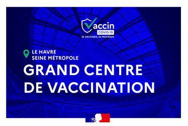 1500x1000-gc-vaccination.jpg