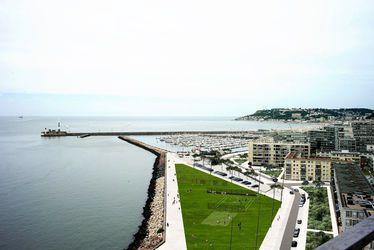 Grand Quai : la 2e phase d'aménagement lancée