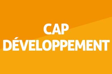 Cap Développement