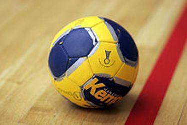 220px-handball_the_ball.jpg
