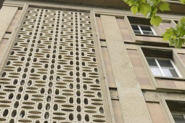 Collège Raoul Dufy