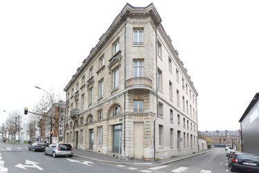 Maison Sénéchal