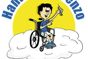 handicap lorenzo.png